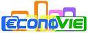 EURCONOVIE logo