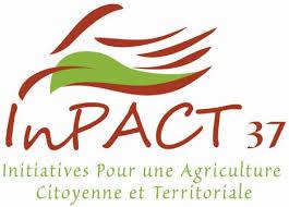 InPact 37